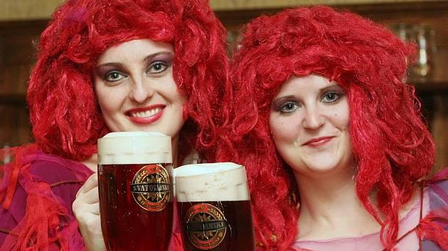 Speciální pivo na letní slunovrat připravil velkobřezenský Heineken. Připravuje speciály i na sv. Václava, dožínky nebo návrat ke čtrnáctce značky Regenerátor.