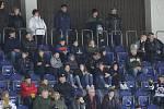 Slovan Ústí - Benátky n. J., nadstavba Chance ligy 2019/2020