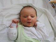 Barbora Kocmanová se narodila Janě Kocmanové Perglerové z Ústí nad Labem 23. srpna v 17.53 hod. v ústecké porodnici. Měřila 49 cm a vážila 3,47 kg.