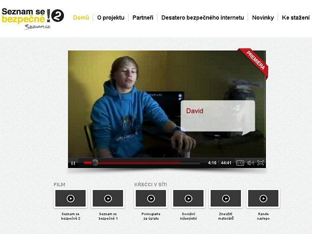 www.seznamsebezpecne.cz