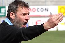 FK Ústí – Zbrojovka Brno 2:2 (2:0)