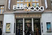 ELBE DOCK/Ilustrační foto