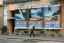 Na dovolené s cestovní kanceláří  M´plus travel měli lidé řadu problémů. Společnost chybu přiznala, okradl ji partner. Klienty prý odškodní.