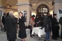 Křest knihy proběhl minulý týden v Lublani jako součást slavnostního zahájení výstavy Slavné vily Slovinska a Slavné vily Čech, Moravy a Slezska v prostorách galerie Ministerstva školství, vědy, kultury a tělovýchovy Republiky Slovinsko.