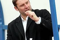 Svatopluk Habanec