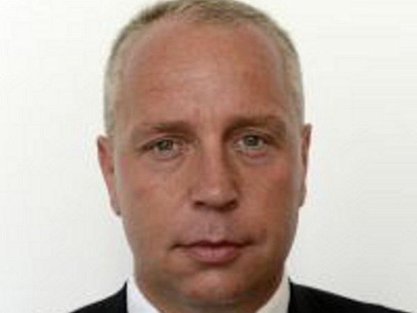 Petr Benda (NS-LEV21)