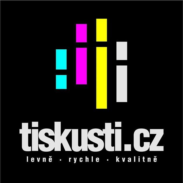 Tiskusti.cz