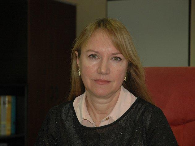 Starostka městského obvodu Ústí nad Labem – Severní Terasa Renata Zrníková v pátek 18. března rezignovala na pozici členky Rady města Ústí nad Labem.