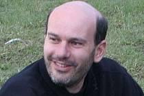 Libor Brož