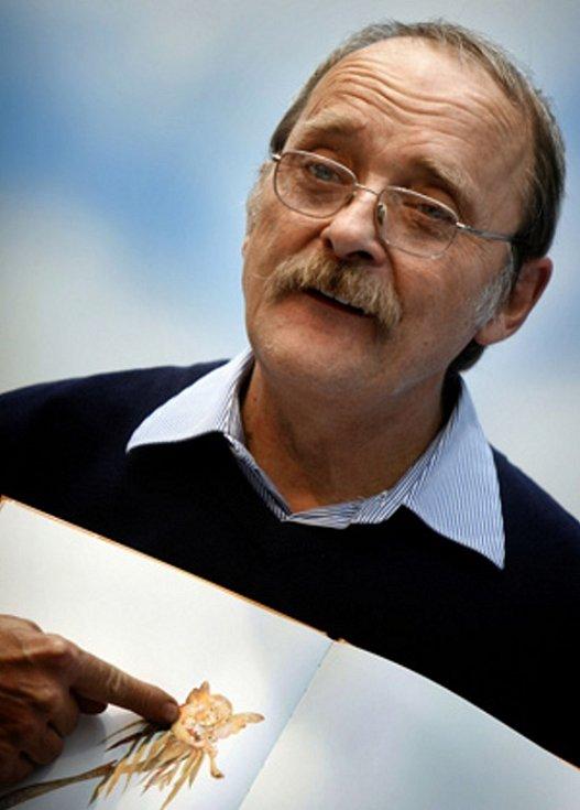 Dušan Kállay.