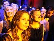 9. ples severočeských patriotů