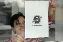 Učitelé požadují, aby platy stanovovaly tabulky, či vyhláška (dle délky praxe).