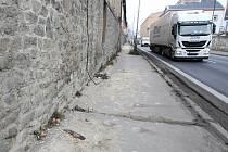 Pražská ulice