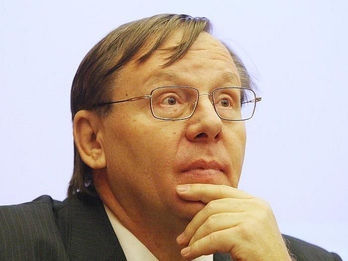 René Wokoun