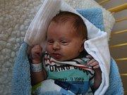 Jan Duda se narodil Erice Dudové z Ústí nad Labem 7. srpna v 16.06 hod. v ústecké porodnici. Měřil 45 cm a vážil 2,3 kg.