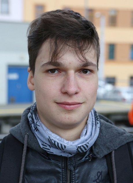 Jakub Hercík