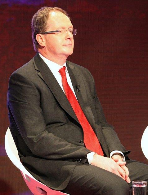 Vladislav Raška (ODS).