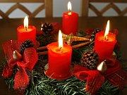 Wackerbartch chystá na tento víkend vánoční trh s exkluzivními výrobky ze saských manufaktur.