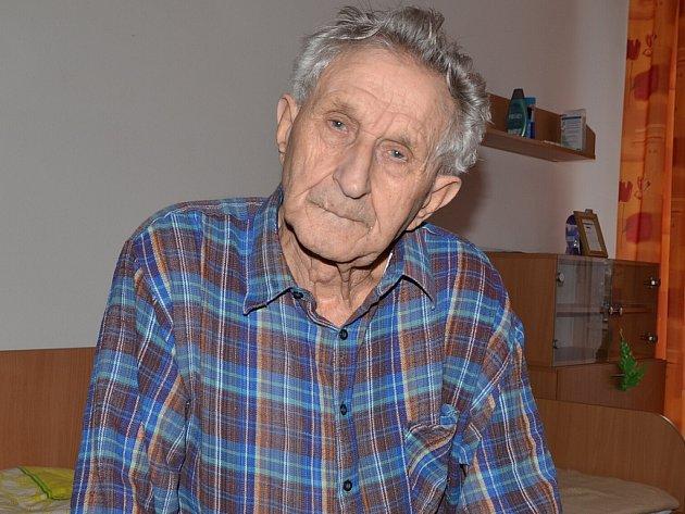 Antonín Hála.