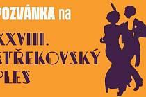 28. Střekovský ples