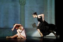 Balet Regina čeká královská premiéra