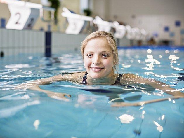 Nejúspěšnějšího sportovce roku vyhrála v předešlých třech letech plavkyně Simona Baumrtová. Kdo to bude letos?