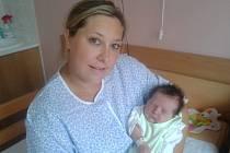 Anna Wagnerová se narodila v ústecké porodnici 29. 6. 2014 (23.50) mamince Kateřině Papežové z Ústí nad Labem. Měřila 52 cm a vážila 3,47 kg.