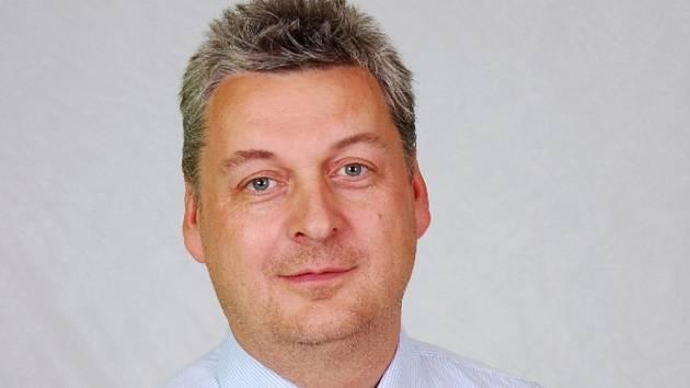 Jan Richter.
