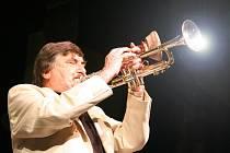 Jazzové dny opět ovládnou saskou metropoli.
