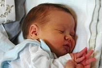 Ivana Hatašová,  porodila v ústecké porodnici dne 9. 1. 2012 (18.17) dceru Valentýnu (51 cm, 3,74 kg).