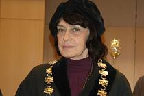 Adéla Matasová.
