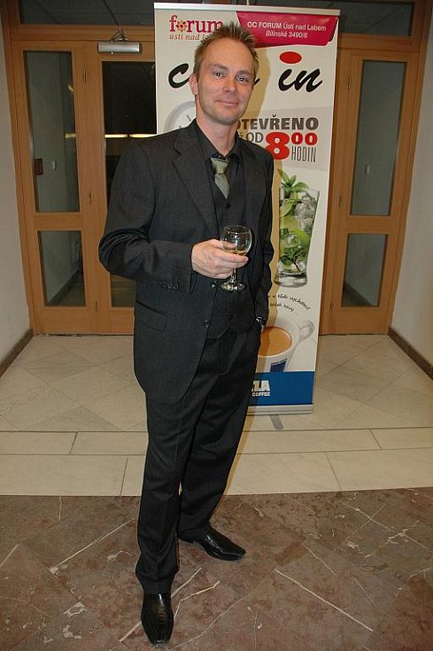 Jaroslav Edr