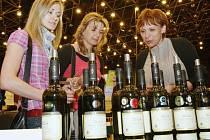 Vinařské Litoměřice se blíží!