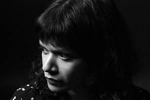 Shilpa Ray.
