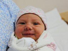 Lea Zelená se narodila v ústecké porodnici 19.1.2016 (2.20) mamince Miroslavě Zelené. Měřila 50 cm, vážila 3,54 kg.
