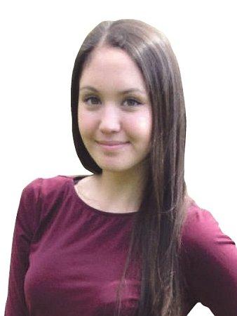 Nikola Nguyenová, Klášterec nad Ohří