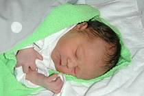 Vlasta Dostálová,  porodila v ústecké porodnici dne 13.12. 2011 (1.35) dceru Nikolu (49 cm, 2,7 kg).