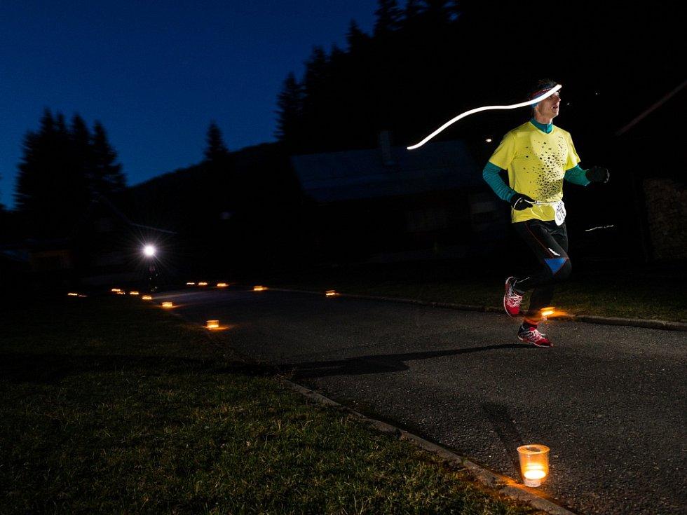 Přípravy na fotografování sportu je dobré spojit rovnou s přípravami na událost samotnou.