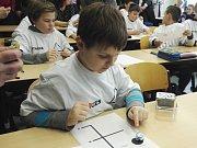 Na prestižních soutěžích se žákům neštěmické ZUŠ dařilo.
