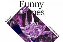 Funny Games   premiéra