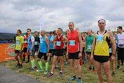 Milada Run 2017