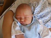 Tereza Tejnorová se narodila Monice Rutarové z Ústí nad Labem 1. srpna v 9.54 hod. v ústecké porodnici. Měřila 52 cm a vážila 4,05 kg.