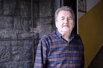Václav Žofka.