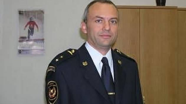 Lukáš Marvan