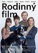 Rodinný film.