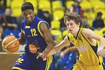 Ústečtí basketbalisté nastupovali v předchozích třech letech k zápasům v prvoligové soutěži. Od příští sezony budou hrát znovu v elitní společnosti s názvem Mattoni NBL.