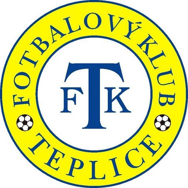 FK Teplice.
