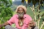 Jamajka, ostrov rumu, slunce i reggae.