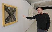 Dům umění zpřístupnil pro veřejnost sběratelské skvosty.