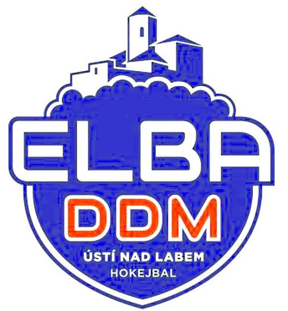 Elba DDM Ústí